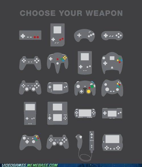Adolescenti-killer, tutta colpa dei videogiochi?