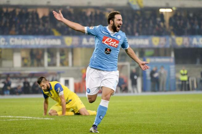 Serie A, 9° giornata: Roma in testa, tante inseguitrici, Verona in caduta