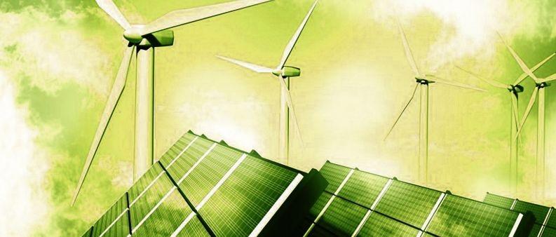 26% di rinnovabili entro il 2020