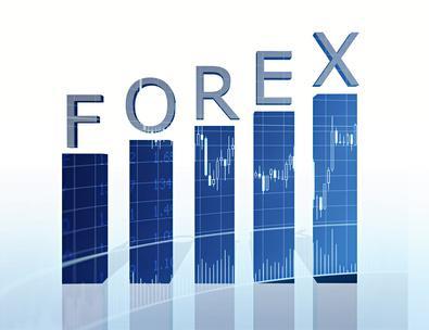 L'ultima guida al trading sul Forex per i principianti