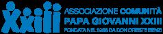 Servizio civile con la Comunità Papa Giovanni XXIII in Toscana