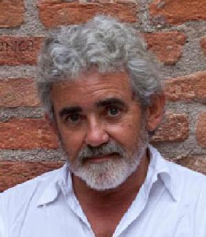 primo piano di Bruno Tognolini