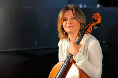 """""""MusicaPer 2015"""" all'ospedale S. Maria Annunziata di Ponte a Niccheri"""