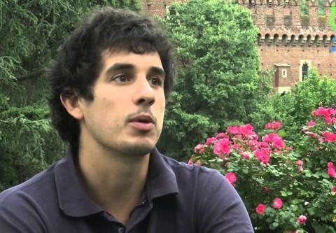 Decrescita, ambiente e salute: se ne parla nel weekend nell'Oristanese
