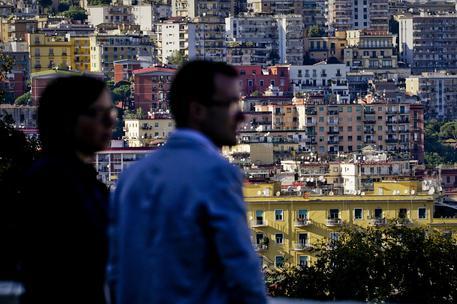 L'Istat comunica: in Italia 3 milioni di famiglie in difficoltà con le spese