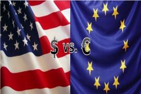 Euro/Dollaro: la nostra analisi su quello che accadrà a dicembre