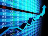 Trading online: una guida per trader principianti