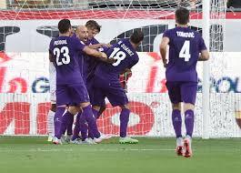 Serie A, 11° giornata: Fiorentina e Inter in testa, tracollo Lazio, rinascita Juve.