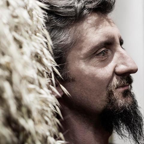 """Le """"Storie e Controstorie"""" di Ascanio Celestini a Palermo"""