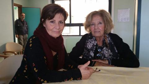 Asarp e Tribunale per i diritti del malato alla Rems di Capoterra (CA)