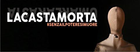 """""""La casta morta. #Senzailpoteresimuore"""" in scena a Roma"""