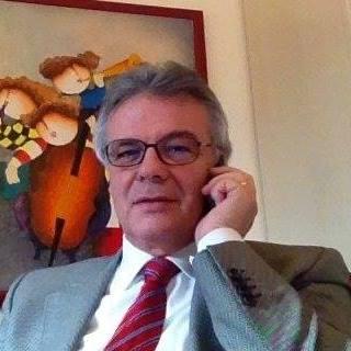 Salvatore_Cincotta_Assotudic