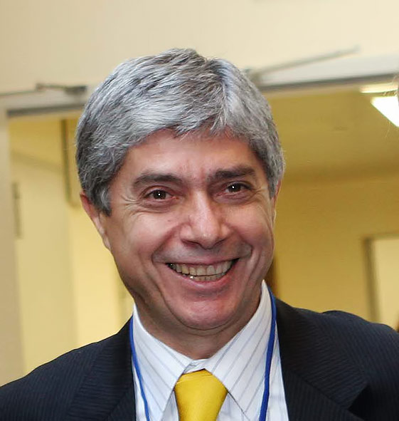 Sebastiano Marra
