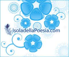 """""""L'Isola della poesia"""" accoglie poesie di Natale"""