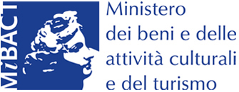 Polo Museale della Calabria: orari di apertura nelle festività natalizie
