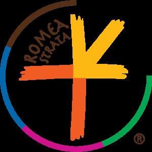 logo Romea strata