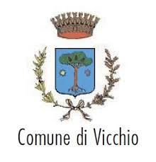 logo comune vicchio