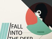 copertina del singolo Fall into the deep dei The Encore