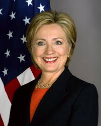 Hillary e Donald