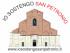 logo del progetto Io Sostengo San Petronio