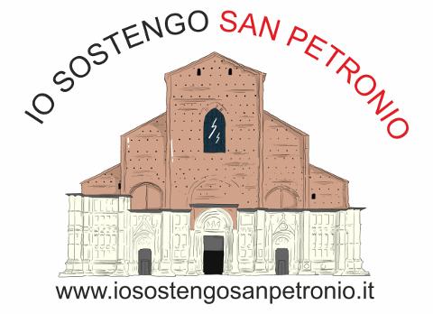 """""""Bologna in musica"""": concerto per sostenere la Basilica di San Petronio"""