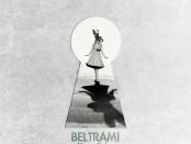 copertina dell'album Punti di vista dei Beltrami