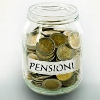 Quando i provvedimenti legislativi penalizzano il pensionato