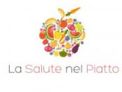 logo Slifood - La salute nel piatto