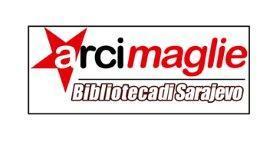 Lettera dell'ARCI-Biblioteca di Sarajevo al Sindaco di Maglie