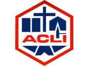 logo delle Acli