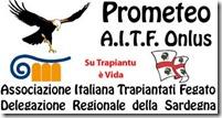 La Sardegna ha un nuovo Coordinatore del Centro Regionale Trapianti