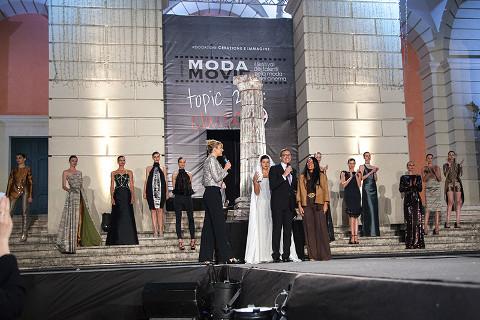 Progetto Moda Movie: al via la XX edizione