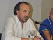 nicola caruso - presidente Mascalucia C5