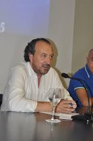 Calcio a 5 – Serie C1: United Capaci batte Mascalucia 7-3