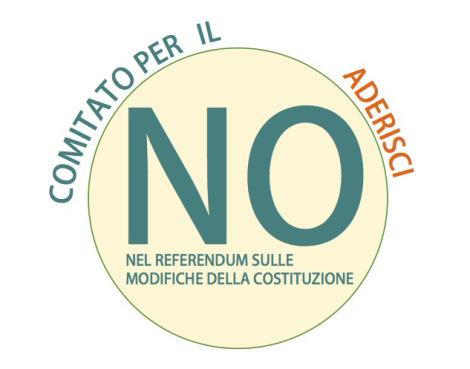"""Referendum: a Cagliari nasce il Comitato per il """"No"""""""