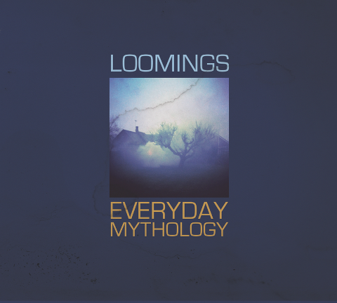 """Everyday Mythology"": il debutto dei Loomings"