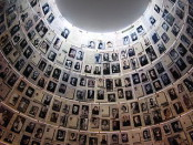 Israel_12495_hall_of_names_in_yad_vashem
