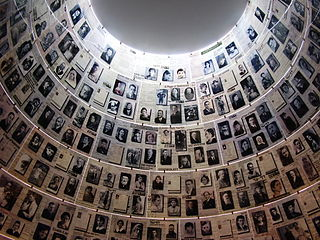 L'angolo della poesia: l'Olocausto secondo Giussani e Bonanni