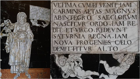Incontro sul rapporto tra scienza e fede a Siena