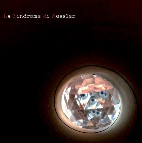 """""""Le direzioni"""", il nuovo singolo de La sindrome di Kessler"""