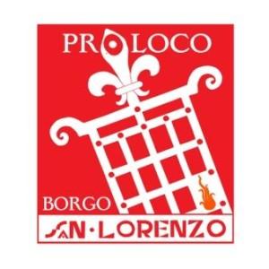 A Borgo San Lorenzo (FI) un 2016 ricco di iniziative