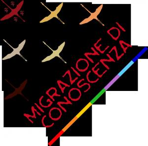 """""""Migrazione di Conoscenza"""": a Cagliari si impara a dialogare con l'altro"""