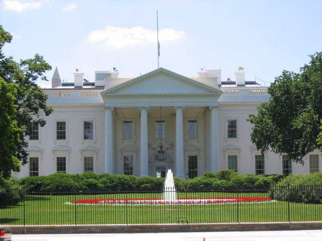 Parte la corsa verso la Casa Bianca