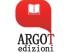 logo argot edizioni