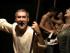 lo spettacolo teatrale Avventuroso viaggio a Olimpia