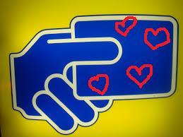 bancomat d-amore