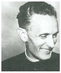 Verso il 60° anniversario della morte di Don Carlo Gnocchi