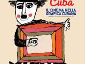 locandina della mostra Hecho en Cuba a Torino