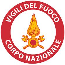 I Vigili del fuoco, professionisti del soccorso in ogni dove