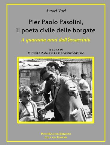 """L'angolo della poesia: """"Ragazzi""""di Lucia Bonanni"""